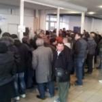 Liaison Sète-Nador-Tanger : 200 passagers bloqués à quai