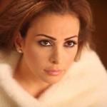 Amel Hijazi casse le tabou et se prononce pour les relations sexuelles des jeunes filles avant le mariage