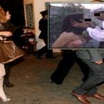 Un riche saoudien offre huit millions de centimes pour la virginité des mineures à Rabat