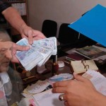 Transparency Maroc: Les autorités locales et provinciales en tête de liste de la corruption