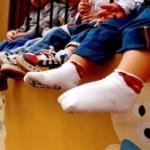 Un enfant de 5 ans violé par un pédophile dans une crèche à Casablanca