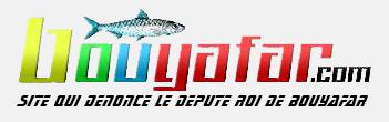 Bouyafar.com