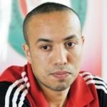 Houssine Kharja : Taoussi s'est trompé sur toute la ligne, de plus il manque de courage