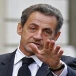 Mise en examen de Nicolas Sarkozy: Son avocat accuse le juge Gentil de manquer d'«impartialité»