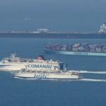 Si rien n'est fait, il n'y aura plus de bateaux marocains dans 5 ans
