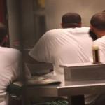 Guantanamo : Des détenus en grève de la faim pour dénoncer les confiscations du Coran