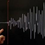 Nador : Un tremblement de terre Dimanche 24 Mars