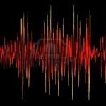 Secousses telluriques à Fès: Plus de peur que de mal