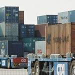 Avec des échanges totalisant 8 milliards d'euros, Paris premier partenaire commercial du Maroc