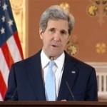 John Kerry accuse le Maroc de violations des droits de l'Homme