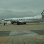 Royal Air Maroc de nouveau menacée par le low cost ?