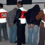 Arrestation de 4 apprentis terroristes à Casablanca