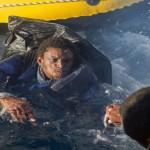 Melilla :Un migrant Subsaharien meurt noyé