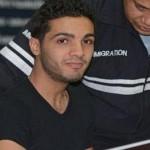 Le Hacker algérien Hamza Bendelladj a été extradé de Thaïlande aux Etats-Unis
