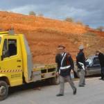 Deux gendarmes arrêtés en train de percevoir un pot de vin de 20000 DH à Casablanca