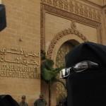 Anniversaire des attentats du 16 mai à Casablanca : Des salafistes organisent deux Sit-in