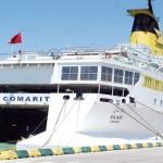Le Biladi de la Comarit n'appartient désormais plus au Maroc