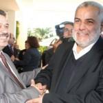 Politique. 15 députés PJD corrompus, 15 ministres « ivrognes »
