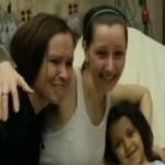 Etats-Unis : dix ans après leur rapt, trois femmes disparues retrouvées