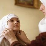 Le travail pour la femme en Islam et ses conditions