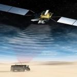 Un satellite militaire espion marocain inquiète l'Algérie