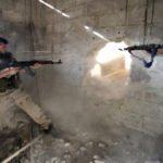Maroc-Syrie. Les combattants marocains seraient payés 20 millions chacun