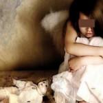 Une adolescente mariée de force à un octogénaire saoudien obtient le divorce
