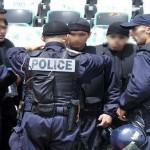Interpellation d'un dangereux 'criminel' hollandais par un commando de la BNPJ
