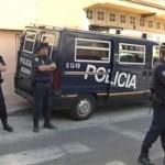 Ceuta : démantèlement d'un réseau lié à Al-Qaïda