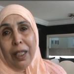 Une Marocaine résidant à l'étranger, lance par la biais de cette vidéo un appel au roi Mohammed VI