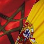 Le Maroc est une menace sérieuse selon le nouveau Conseil Espagnole