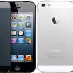 Une jeune chinoise meurt électrocutée par son iPhone 5