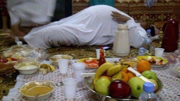 ramadan-ob%C3%A9sit%C3%A9-
