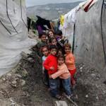 La crise humanitaire syrienne comparée au génocide rwandais aux nations unies