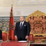 SM Le Roi adresse un discours à la Nation à l'occasion du 60ème anniversaire de la Révolution du Roi et du Peuple (Texte intégral)