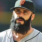 Il refuse un million de dollars pour raser sa barbe