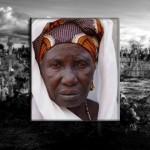 Une dame morte se réveille à son enterrement et sème la panique 68 blessés