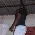Beni Chiker :Un jeune homme se tue par pendaison
