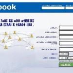 Facebook adopte officiellement Tamazight comme langue d'utilisation