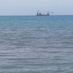 Le gouvernement a alloué 160 millions de dirhams au Port de Bouyafar pour l'an 2014