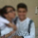 Baiser de Nador: pas de prison pour les adolescents?