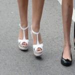 Prostitution encore et toujours : Hajja Kenza et les autres