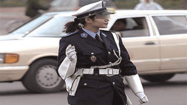les femmes prostituees au maroc