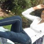 Une jeune Marocaine, actrice malgré elle d'un vol de portable