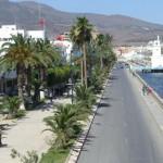 Maroc-Algérie: L'odyssée du Dina commémorée pour la première fois