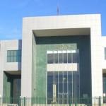 Agadir : Peine de mort pour le pédophile qui a violé une fillette de 2 ans