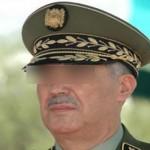 Défection d'un officier algérien au Maroc