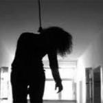 Une mineure mariée de force à son violeur se suicide au Maroc