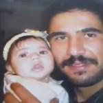 Témoignage du frère de la victime atteinte de deux balles tirés par un soldat algérien!
