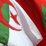 Qu'est-ce qui rend l'Algérie si nerveuse ?